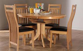 Discount Kitchen Table And Chairs by Small Dinner Table Set U2013 Thelt Co