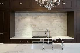 kitchen backsplash tiles toronto calcutta marble subway tile transitional kitchen toronto