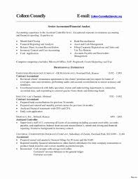 resume templates resume exles images of a collection of rocks collection specialist resumemples pdf ar description