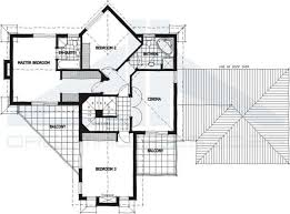 download modern houses floor plans adhome