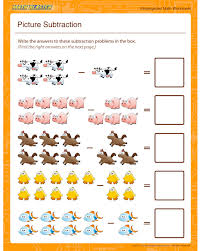 collections of kindergarten math worksheets free printable