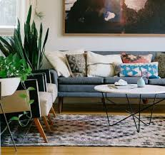 Tips For Decorating Your Living Room - Living room design tips