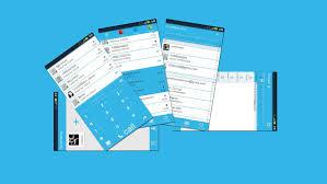 go contacts ex ics theme by kiriti111 on deviantart