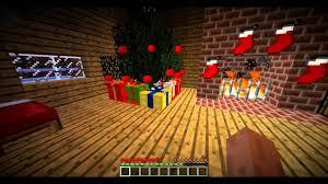 minecraft djs mod christmas craft youtube