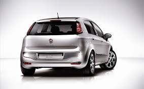 fiat punto 2011 fiat punto specs and photos strongauto