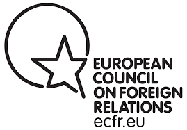 european council on foreign relations wikipedia