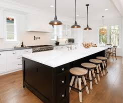 tag for kitchen island bench lighting ideas kitchen island bench