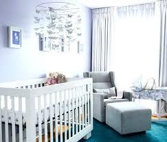 chambre bébé fille moderne chambre de fille moderne chambre bebe garcon moderne chambre fille
