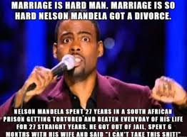 Memes About Divorce - nelson mandela got a divorce funny pictures quotes memes