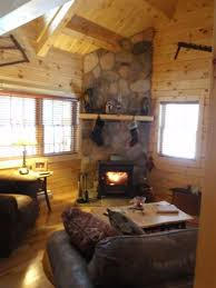log cabin home designs monumental magnificence 43 best log cabins images on log cabins log homes and
