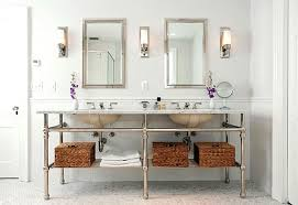 vanity lighting hgtv beauteous bathroom ideas houzz breathingdeeply