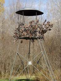 family tradition treestands llc tripod quality hunters