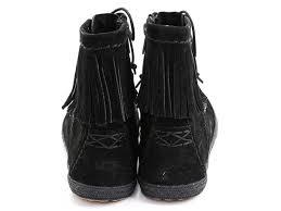 womens ugg trainer boots teresa rakuten global market ugg australia ugg australia