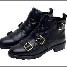 zara womens boots sale 53 zara shoes host sale zara padded leather ankle