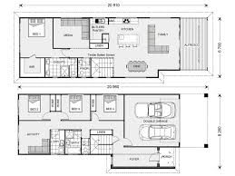house plans with butlers pantry baby nursery house plans with butlers kitchen the best kitchen