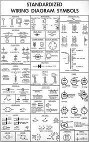 25 unique diy electronics ideas on pinterest diy electronic