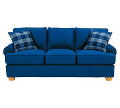Cabin Sofa Cabin C920 Sofa Collection 350 Fabrics And Sofas And Sectionals