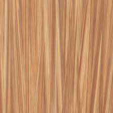 Laminate Flooring Edge Trim Ogee Edge Laminate Countertop Trim 6213 58 Wood Strand