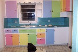 multi color kitchen ideas colourful kitchen units search colorful kitchen