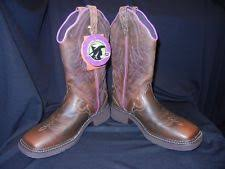 womens justin boots size 11 justin boots collection l2930 s boot 11 ebay
