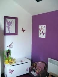 deco pour chambre fille decoration pour chambre de fille chambre fille et gris