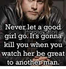 Good Girl Meme - 25 best memes about good girls good girls memes