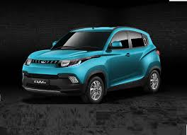 renault maruti top 7 best cars of 2016 17 for young buyers maruti ignis renault