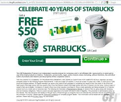 starbuck gift card deal staff leads to starbucks gift cards threattrack