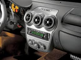 paramount marauder interior ferrari f430 buying guide interior pistonheads