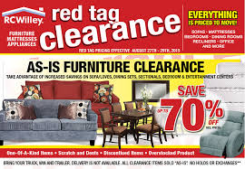 furniture stores black friday sales community events blog rc willey furniture store