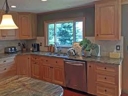 kitchen cabinets drawer slides cabinetry and chests corbin woodworks llc