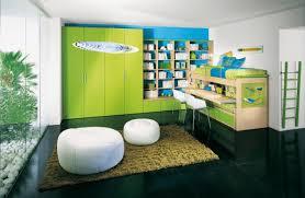 Childrens Bedroom Furniture Sets Unisex Children U0027s Bedroom Furniture Set Green Galileo