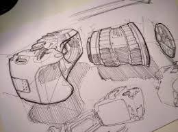 design design sketching blog page 12