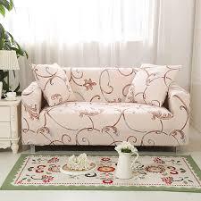 c shaped sofa online buy wholesale c shaped sofa from china c shaped sofa
