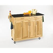 kitchen island cart kitchen island carts the home depot canada