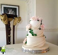 the organic wedding cake company blog terry and valarie u0027s