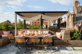 Backyard Porches Patios - 87 patio and outdoor room design ideas and photos