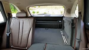 Inside Bmw X5 Bmw X5 Interior 2016 Bag All New 2014 Bmw X5 F15 Exterior