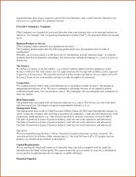 sample of proposal letter for product teacher resumes templates