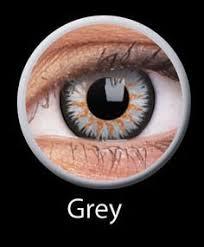 cib mimi grey contact lenses pair wmm500 24 99 colored