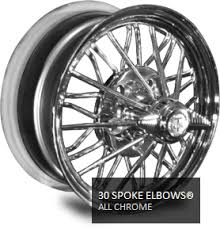 Used Tires And Rims Denver Co Texan Wire Wheels
