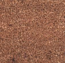 zerbino di cocco zerbino cocco naturale cristina carpets