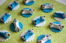 baby shower cake decorations baby shower fondant cake toppers decorating of party