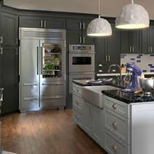 best place to buy premade cabinets kitchen cabinets rta pre assembled kitchen