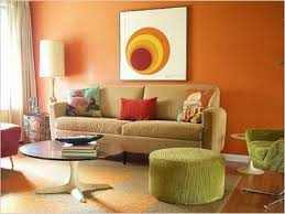 peach paint color for living room 2017 also images decor fall