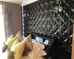 3d Wall Decor by Bedroom Wall Decor 3d Bedroom Home Design Ideas Qgbljzkp4w