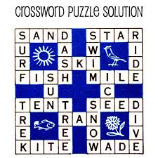 Woodworking Tools Crossword by Woodworking Tools Crossword Puzzle Clue Top Woodworking Projects