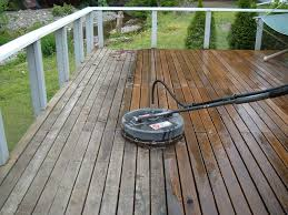 best deck paint with deck paint color ideas patio paint color
