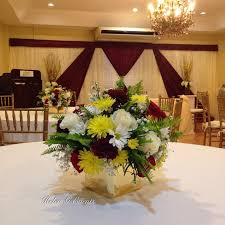 Wedding Flowers Jamaica 33 Best Orange Themed Wedding Ideas Images On Pinterest Wedding