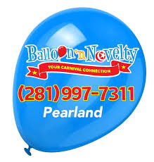 party supply balloon n novelty your carnival connection houston stafford